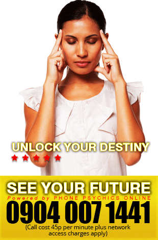 img_phone-psychics-online_future-readings